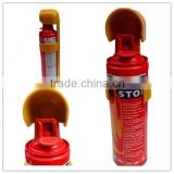 500ml/1000ml small portable car extinguisher mini foam fire extinguisher for car                                                                         Quality Choice