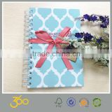 cheap best agenda organizer planner notebook, spiral planner notebook                                                                         Quality Choice