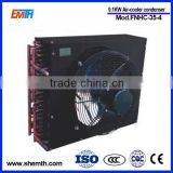 evaporator blower in high quality