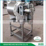 small chocolate conching machine
