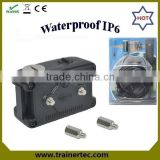 dog stop barking electric shock items