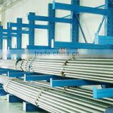 guangzhou hardware storage cantilever rack