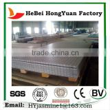Alibaba Com Top Quality Ship Building Steel Plate, Ship Building Steel Sheet