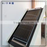 EN12975 Hot Sale Product Heat Pipe Tube Solar Collector
