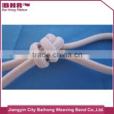 High quality 4mm elastic cord for bags and shoes                                                                         Quality Choice