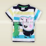 Factory Price! Top Quality 2016 baby boy clothes, baby boy clothes online wholesale