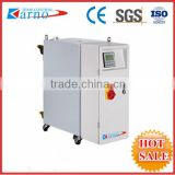 CE Certificate mold temperature controlling machine 750kw industrial electric thermal oil heater                                                                         Quality Choice