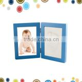 High quality baby foot casting desktop frame kit                                                                         Quality Choice