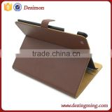 Hot sale for iPad 4 leather case, for ipad 4 smart case, for iPad 4 ultra slim case