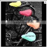 child popular bicycle saddle rain cover