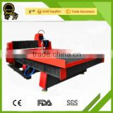 China good price QL-1218 marble water jet stone cutting machine /cutter/tiles and marbles