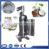 fresh coconut oil machine,Pure natural coconut oil making machine                                                                                                         Supplier's Choice