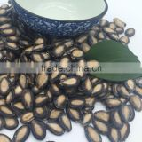 New Crop Sweet Melon Seed