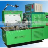 PCM-E -- Diesel Fuel Injection Pump Test Bench(Displyed by LCD&digital)