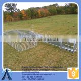 Poduction name cattle panels /cattle fence / lowes cattle panels
