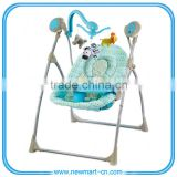 Baby Swing Vibrating Musical Baby Rocker,Baby Bouncer,Baby Bouncer Chair