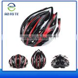 2015 HOT! Bicycle Cycling Helmet EPS Material Ultralight Mountain Bike Helmet 24 Air Vents With glasses,Goggle Helmet
