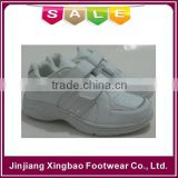 Originals New Boys Girls Sports Running Trainers Boots Casual Wholesale Flat Causal Comfy Comfort School GYM Shoes