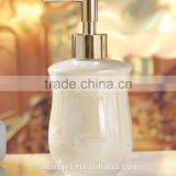 Chinese exports hotel balfour bathroom accessory bulk products from china