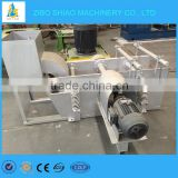 Mini High Frequency Vibrating Screen