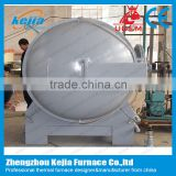 vacuum heat treatment furnace furnace used for advanced ceramics                                                                         Quality Choice