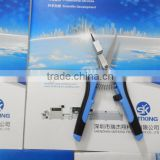 smt splicing tools for smt carrier tape /smt parts/ST382C
