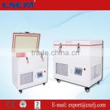 Plate freezer of fast freezing machine for fish temperature range from -40 up to -70 degree MC-7006