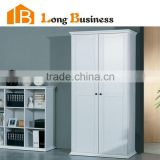 Most popular products china wardrobe door designs prices supplier on alibaba