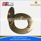 China supply Brass casting/die casting/sand casting