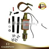 Universal Cars Electric Fuel Pump E8012S FD0002 P60430 EP12S 6414671MADE IN CHINA                                                                         Quality Choice