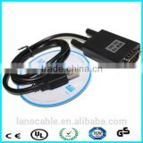 Free driver cable rs232 usb PL2302+211 for win 10