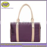 New Fashionable Tote and Sling Shoulder 14in Woman Laptop Briefcase or Business Bag