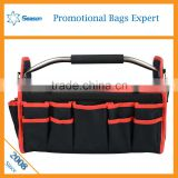 2016 wholesale motorcycle saddle bags body kit car kit