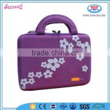 alibaba nylon 17 case laptop computer sleeve