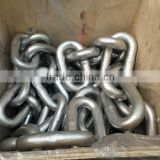 Marine accessory Studless Link Anchor Chain