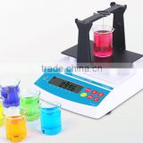 Leading Manufacturer Acid Concentration Meter , Acid Concentration Tester , Acid Concentration Test Equipment                                                                         Quality Choice