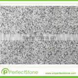 custom size best quality granite block cutting machine price stone and tiles