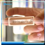 Just Global Card 860--960MHz UHF Long Range Passive RFID Tag/small rfid tags for tracking