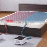 temperature control fashion design korea heating mattress for kids