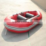 Cheap 6 Persons Inflatable River Rafting Boat for Sale