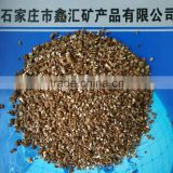expanded vermiculite for Potted plants
