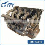 4D56 Engine Block for Mitsubishi