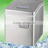 Semi Professional pellet ice maker(CE approved)