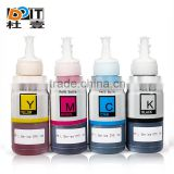 ink refill kit for Epson L800,for epson printer ink bottle same with original one