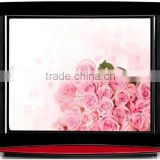 14 inch Crt Color TV Hot sale