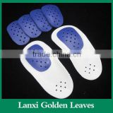 adjustable plastic plantar fasciitis arch support