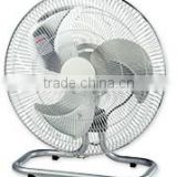 "FE10-45 18"" Comercial Ground Fan"