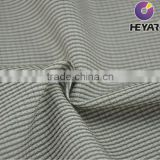 wholesale custom fashion cotton blend woven tencel fabric