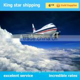 cheapest air freight forwarder/alibaba delivery express/shipping agent/courier service China to Singapore