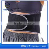Private label waist trimmer belt